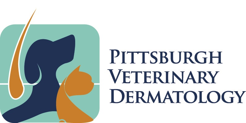 Pittsburgh Veterinary Dermatology - Pittsburgh, PA - Our Doctors
