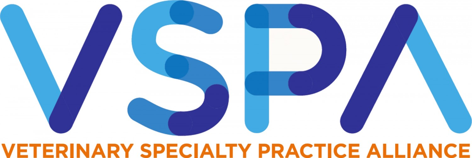 Veterinary Specialty Practice Alliance